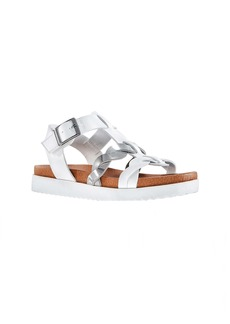 Nina Adria Sandal (Walker, Toddler, Little Kid & Big Kid)