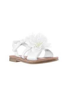 Nina Anaya Sandal (Walker & Toddler)