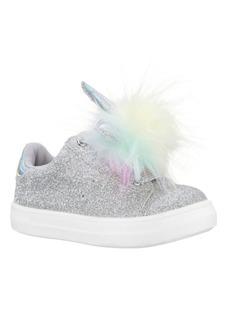 Nina Britteni Toddler Fashion Sneaker