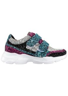 Nina Holleigh Big Girls Sneaker