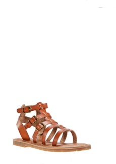 Nina Gladiator Sandal (Toddler, Little Kid & Big Kid)
