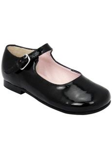 Nina Kids Bonnett Mary Jane Shoes, Little Girls & Big Girls