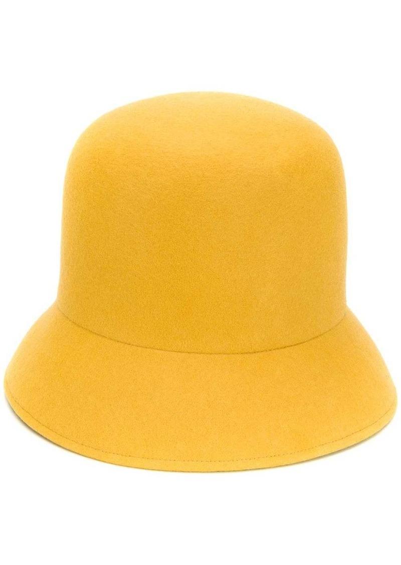 Nina Ricci bucket hat