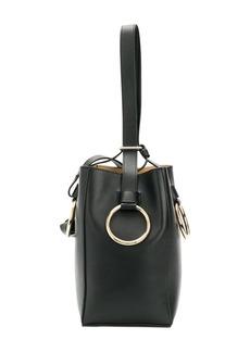 Nina Ricci bucket shoulder bag