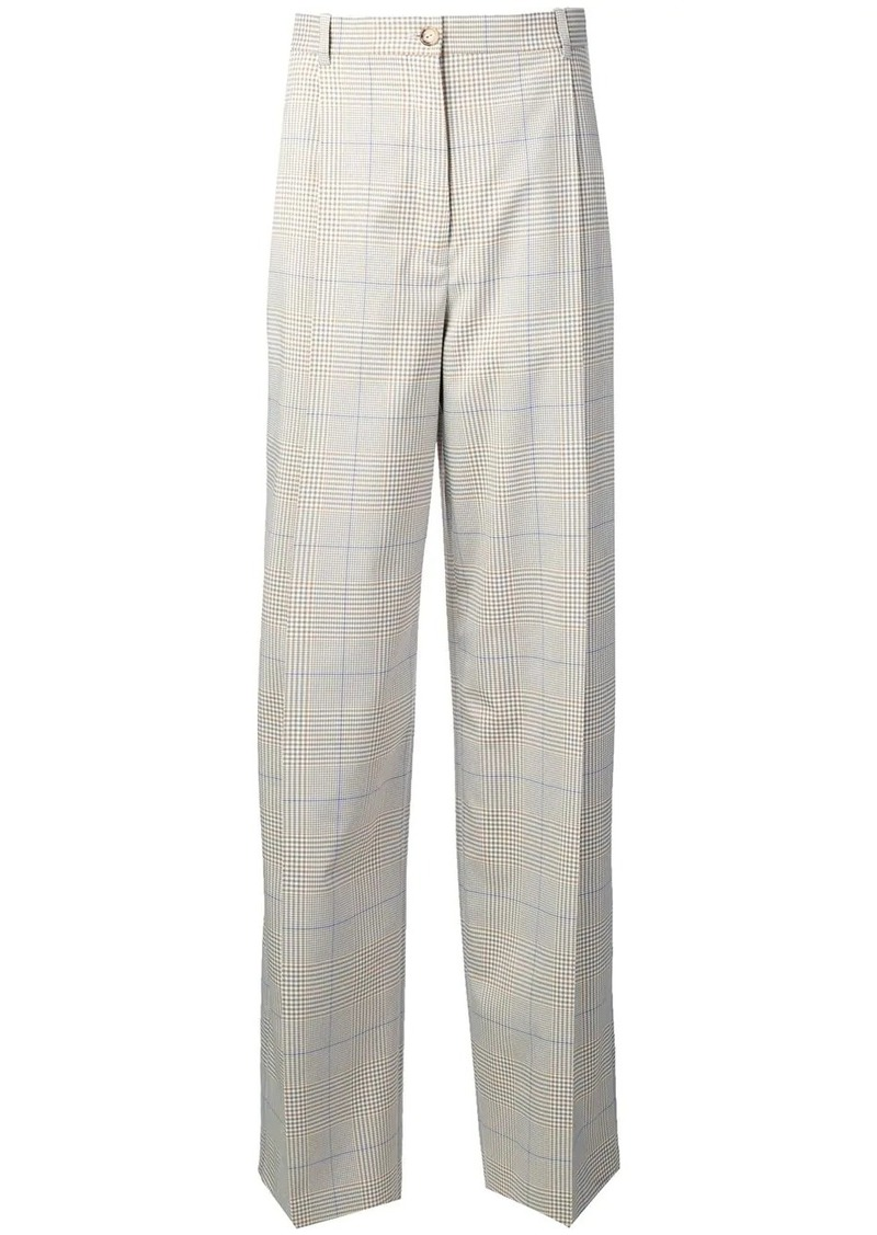Nina Ricci Clair trousers