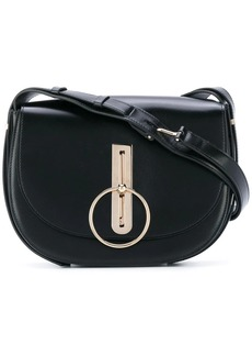 Nina Ricci Compas saddle bag