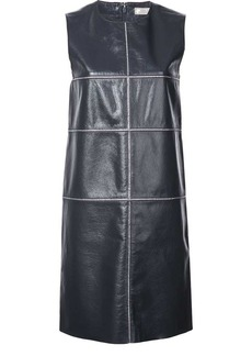 Nina Ricci embellished shift dress