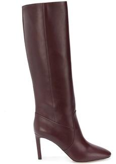 Nina Ricci knee-high boots