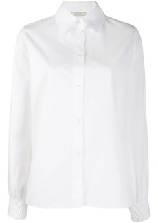 Nina Ricci long-sleeve shirt