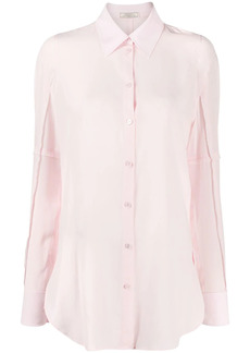 Nina Ricci long-sleeve shirt