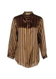 NINA RICCI - Shirts & blouses with bow