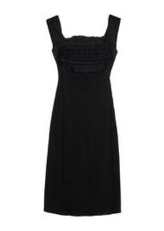 NINA RICCI - Short dress