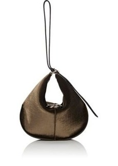 Nina Ricci Women's Kuti Small Hobo Bag