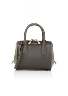 Nina Ricci Women's Youkali Mini-Duffel Bag