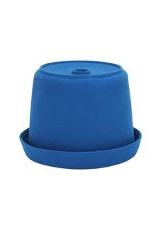 Nina Ricci Rigid Bucket Hat