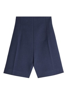 Nina Ricci Tailored Shorts