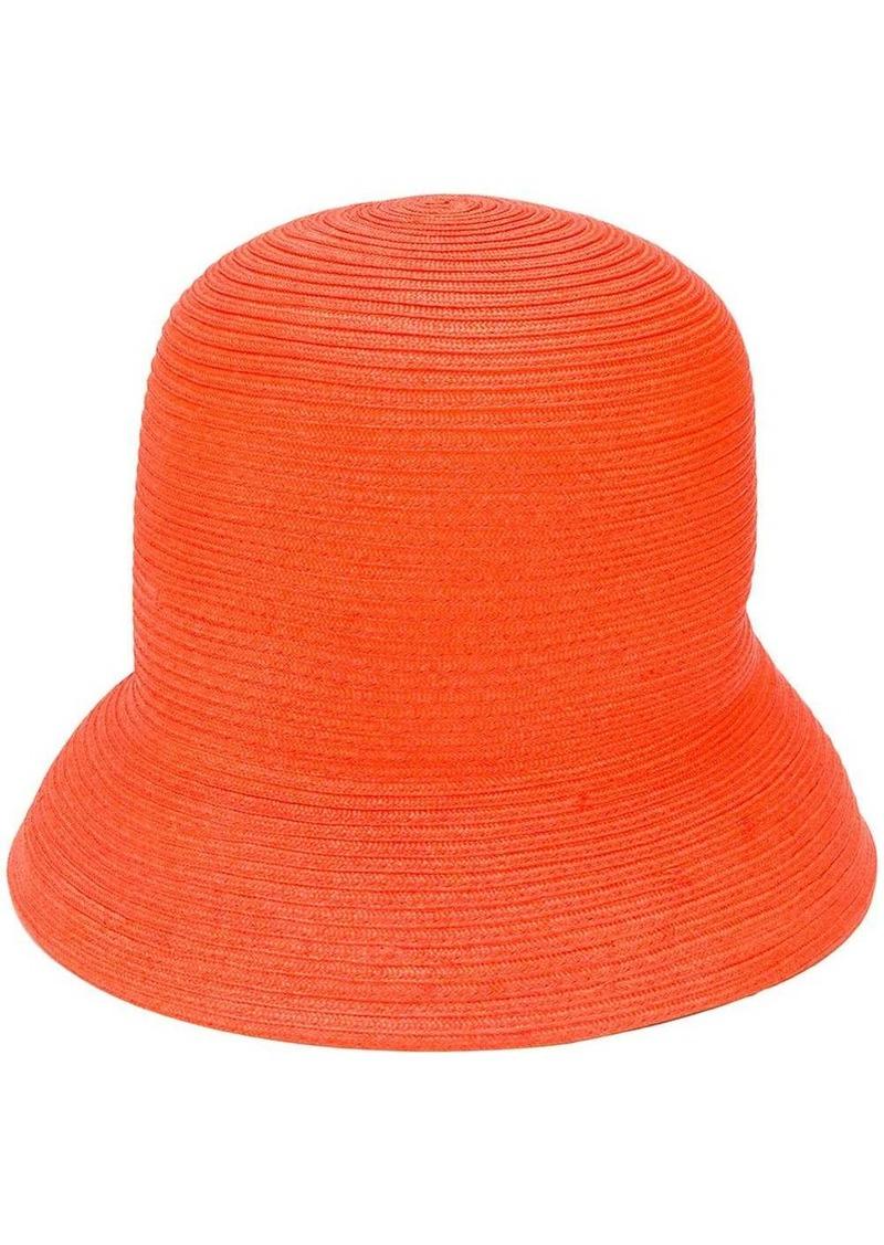 Nina Ricci tall hat
