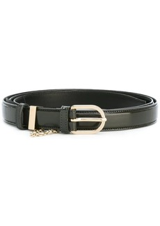 Nina Ricci thin belt