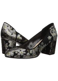 Nine West Analia