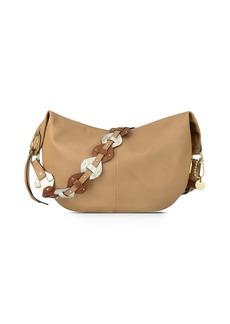 Nine West Anwen Hobo Bag