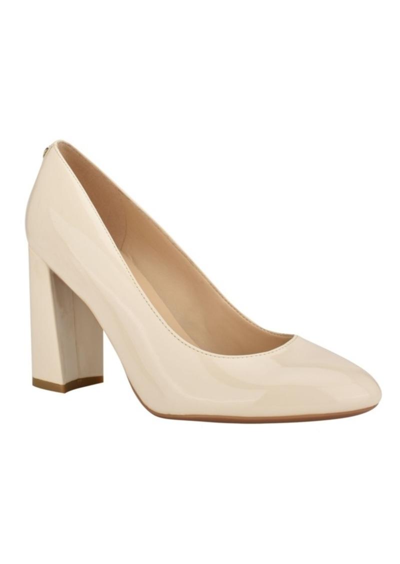 Nine West Arya Women's Pumps Women's Shoes