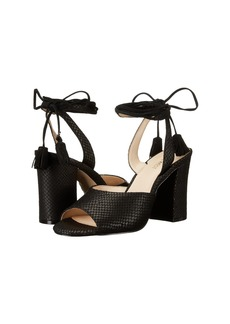 Nine West Bellermo