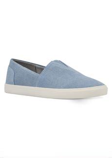 Bolla Slip-On Sneakers