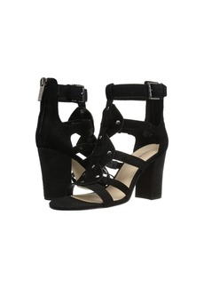 Nine West Braddy