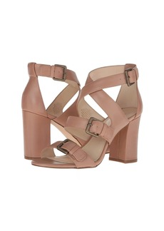 Nine West Braylee