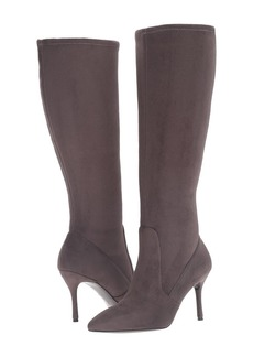 Nine West Calla