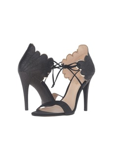 Nine West Carly 3