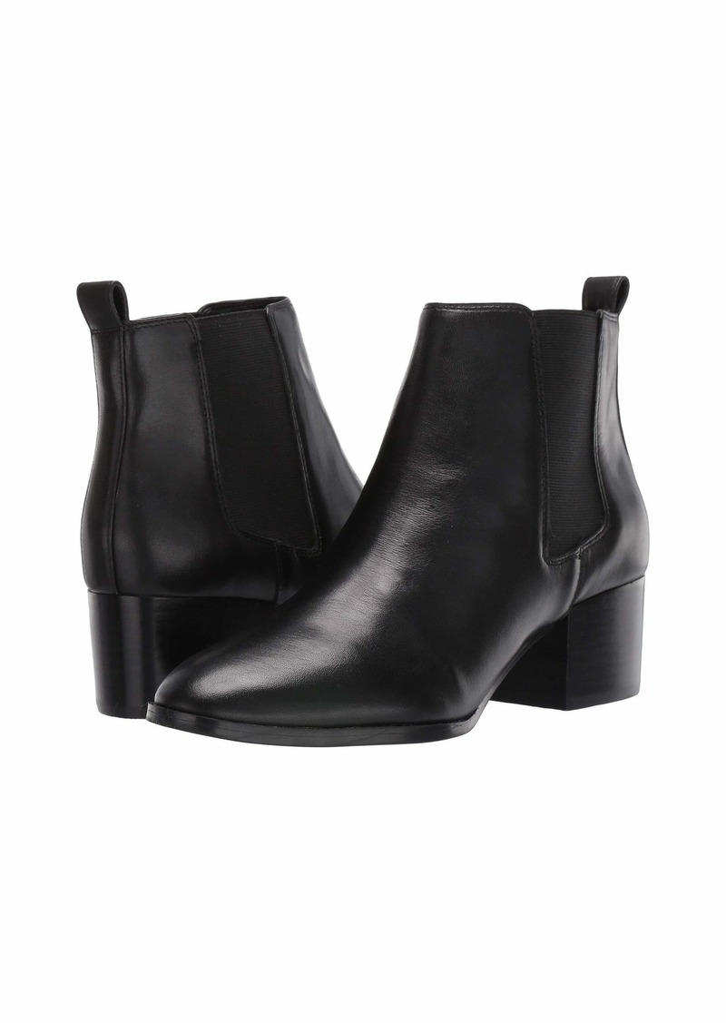 Nine West Colt Bootie