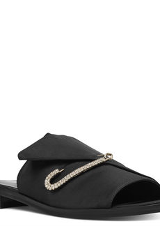 Nine West Conrone Slide Sandals