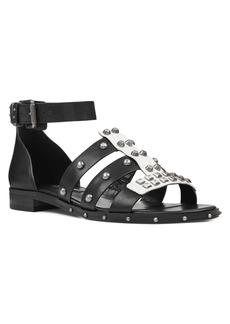 Nine West Corisande Gladiator Sandals