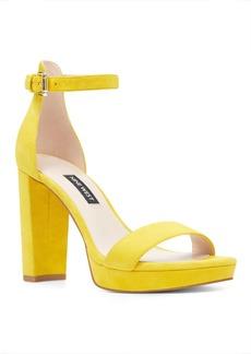 Dempsey Open Toe Sandals
