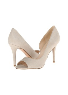 Nine West Dorey