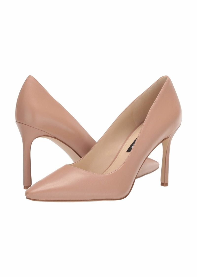 Nine West Emmala Pump