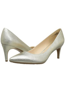 Nine West Eniola9X