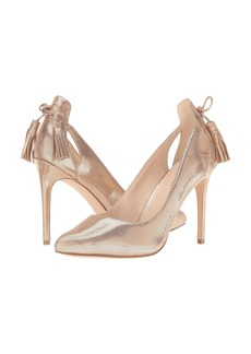 Nine West Erienne