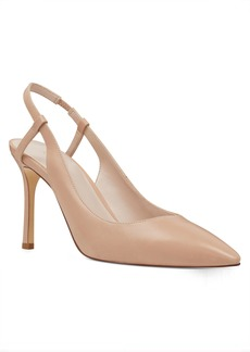 Nine West Everything Slingback Pumps