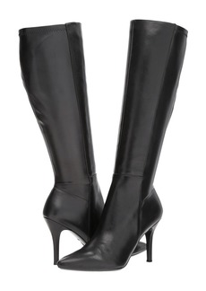 Nine West Fallon Tall Dress Boot