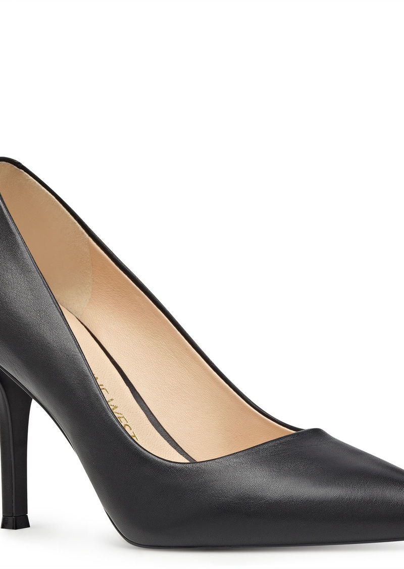 3bc9a848e0f0 Nine West Fifth Pointy Toe Pumps