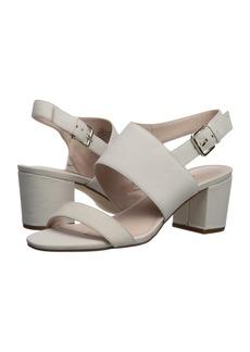 Nine West Forli Block Heel Sandal