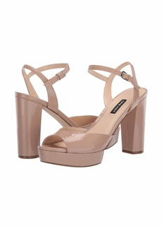 Nine West Gail