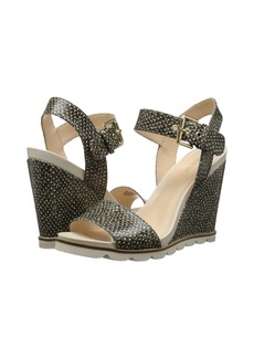 Nine West Gronigen3