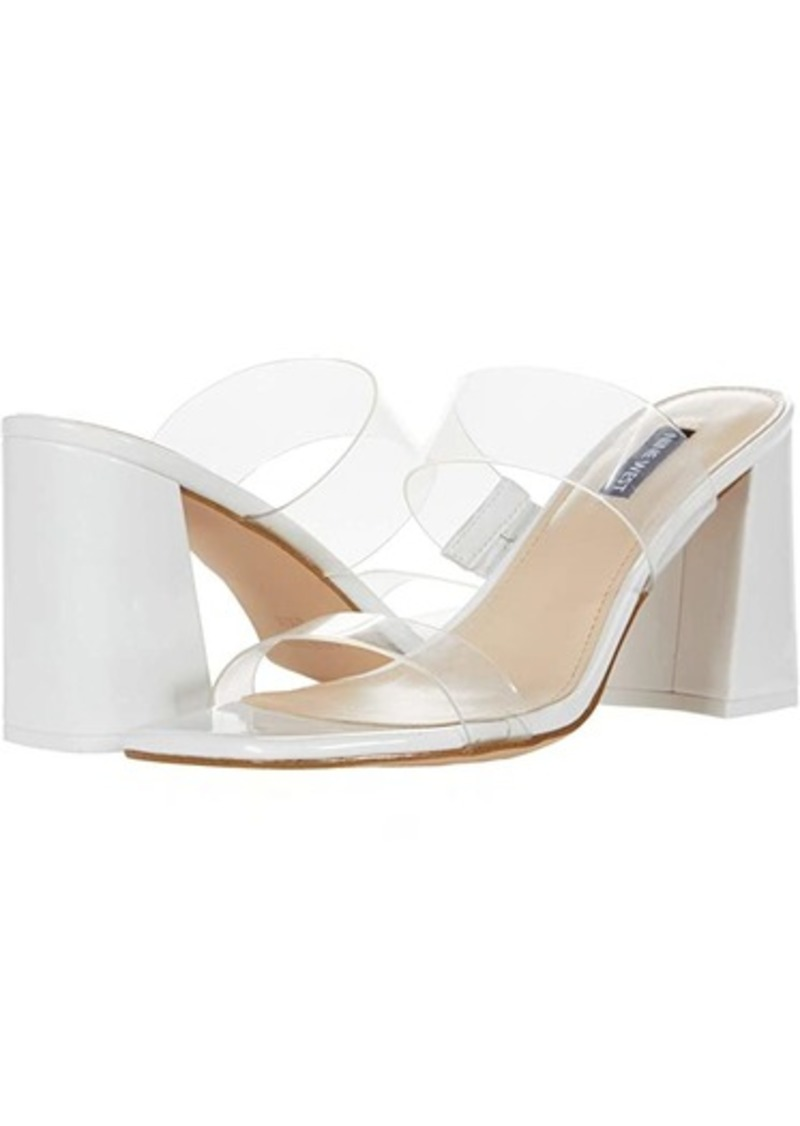 Nine West Gya