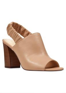 Nine West Hailamao Slingback Sandals