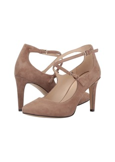 Nine West Hannley
