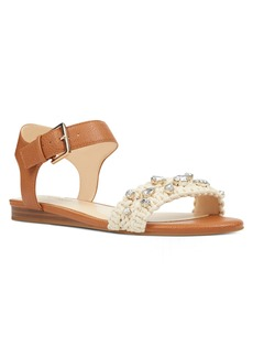 Nine West Hihoney Sandals