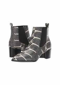 Nine West Honor Bootie